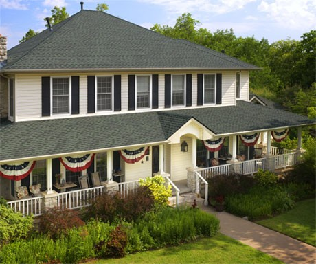 New Jersey's Leading Siding Company on state maps by county, us map by county, alabama map by county, los angeles county, indiana map by county, mississippi map by county,