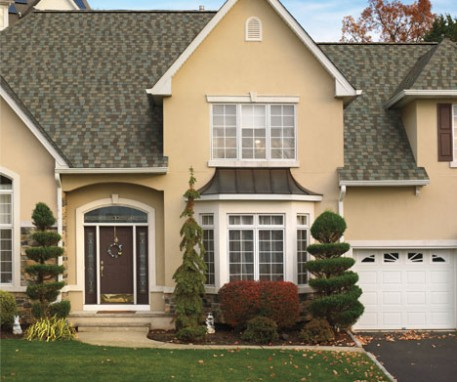 All County Exteriors | New Jersey Exterior Home Improvement Company