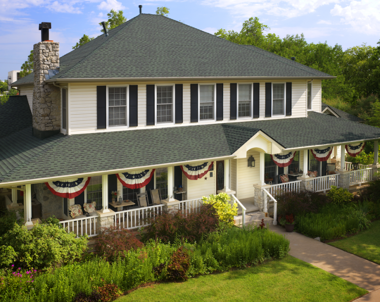 New Jersey 39 S Roof Repair Company