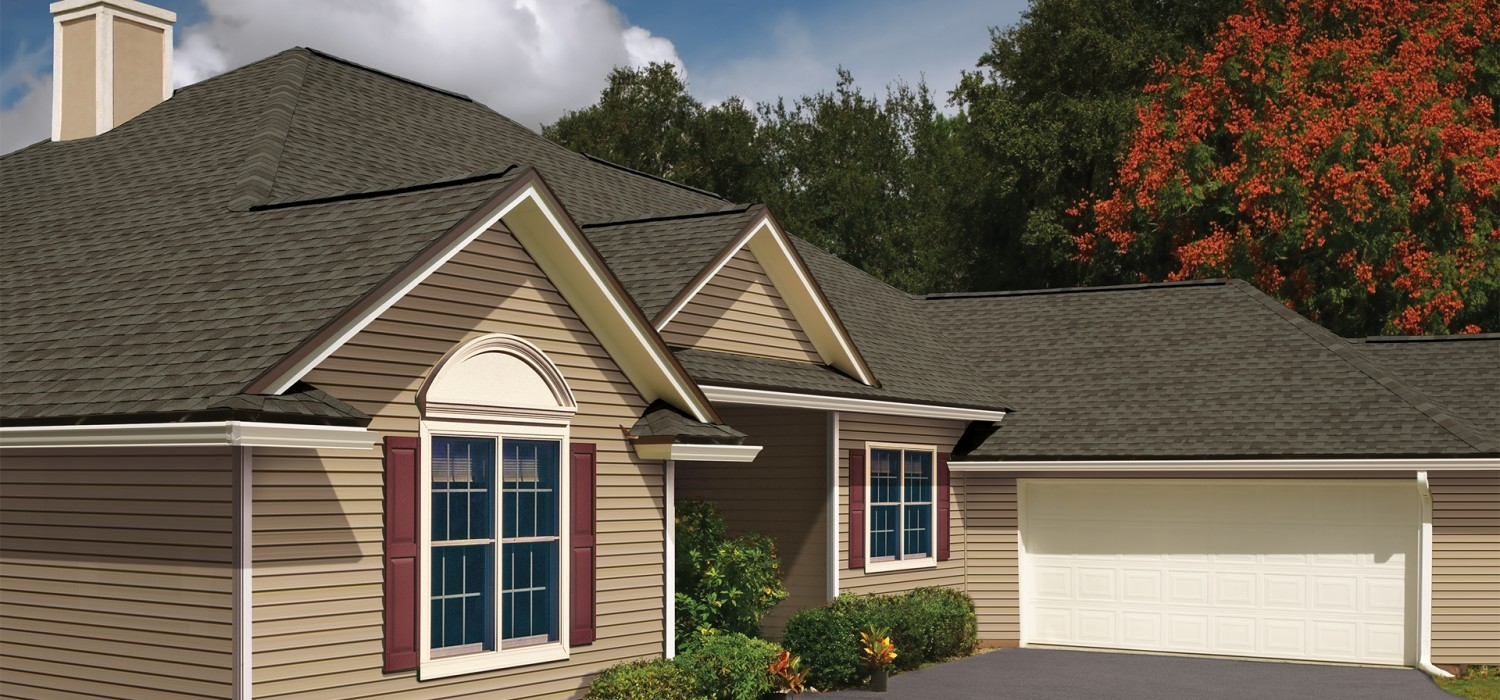Exterior Home Improvements home remodeling makes your house into a home home improvement exterior home and business remodeling company Previous