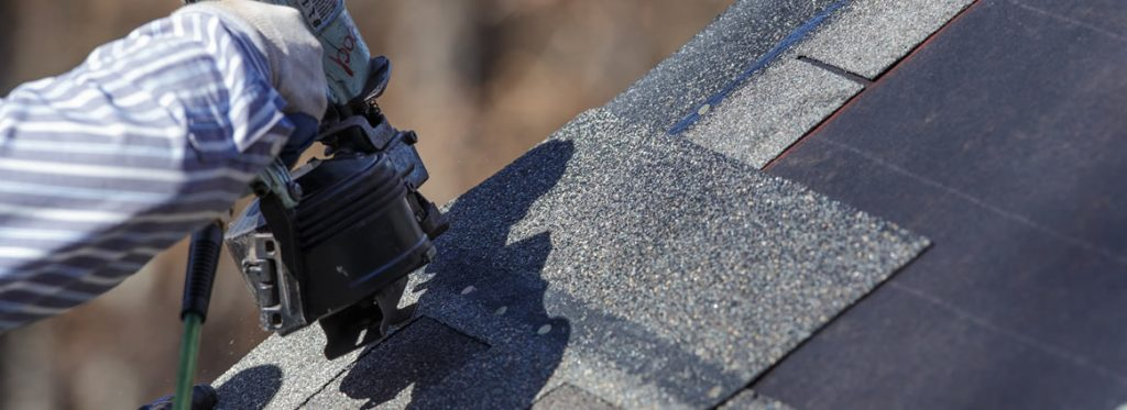 Choosing A New Roof For Your Home Things To Consider