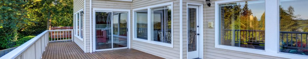 Replacement Windows And Door Company Serving New Jersey