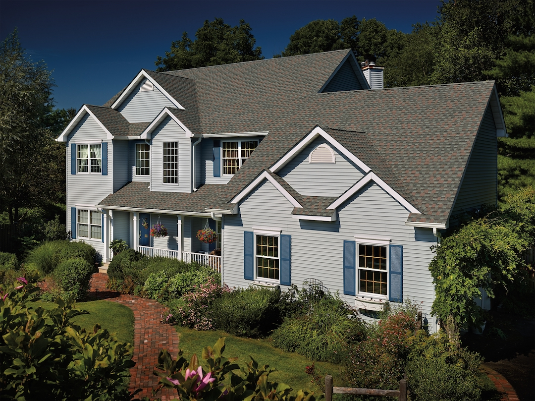 All County Exteriors New Jersey Exterior Home