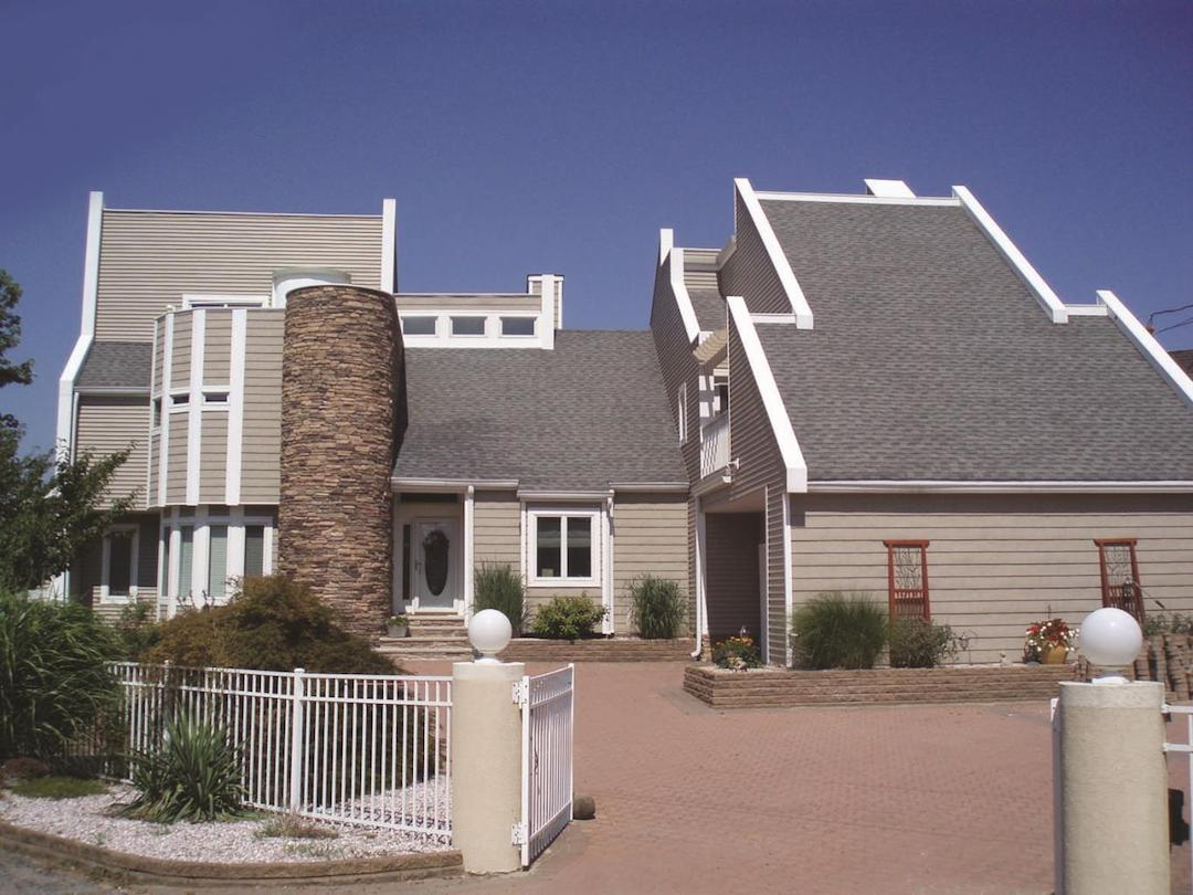 roofing company in howell nj