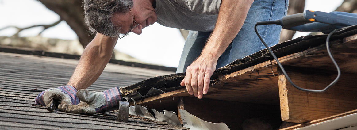 Roofing Inspection Contractors Monmouth County Nj New Roof Installers Ocean County Nj