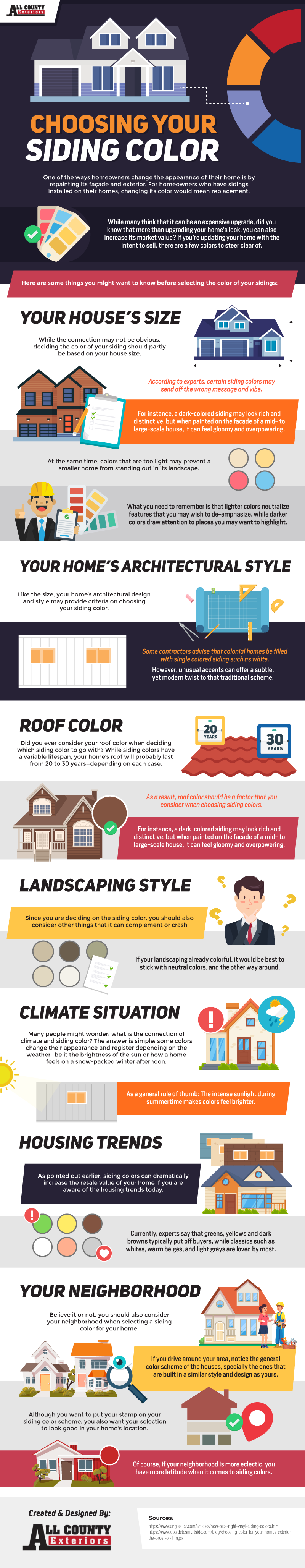 """<img class=""""aligncenter wp-image-1679 size-full"""" src=""""https://allcountyexteriors.com/wp-content/uploads/2018/04/Choosing-Your-Siding-Color-01.png"""" alt="""""""" width=""""800"""" height=""""4104"""" />"""