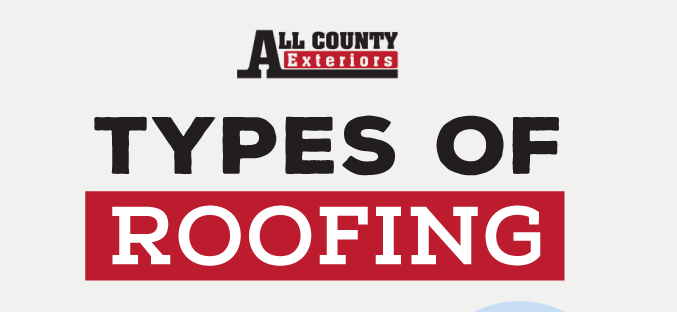 Types-of-Roofing-ft.png