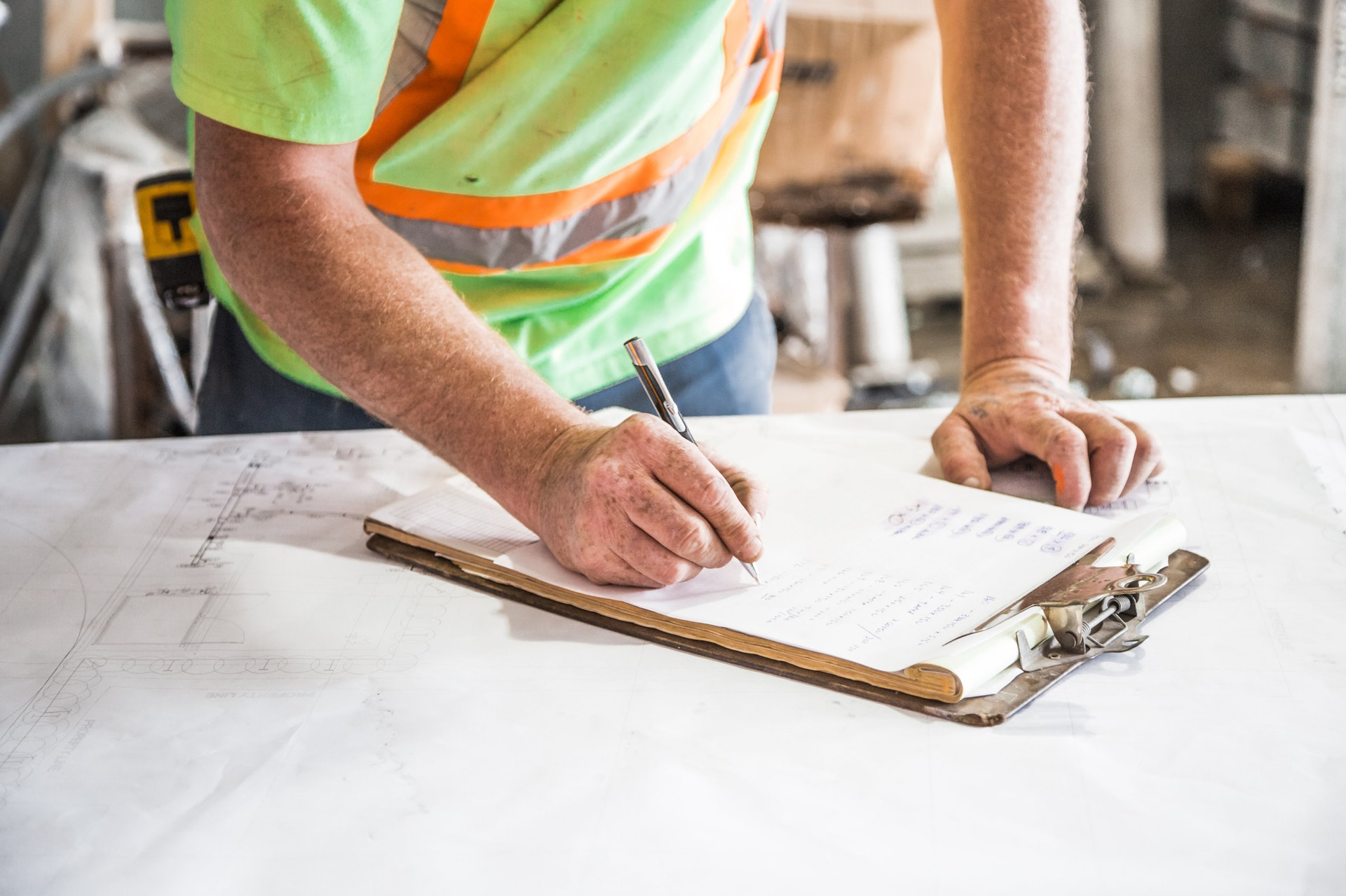 Things Your Professional Home Contractor Won't Tell You